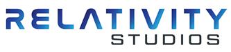 Relativity Studios